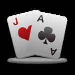 S Casino NL